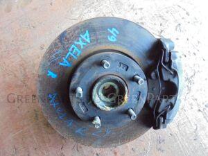 Ступица на Mazda Axela BL5FW ZY