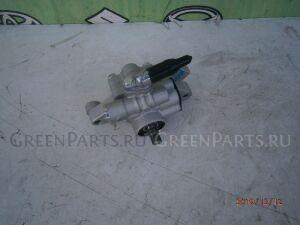 Гур на Honda CR-V RD1 B20B