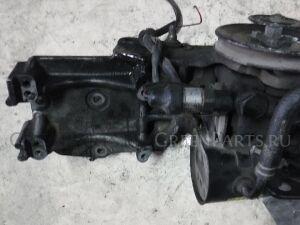 Насос гур на Mazda SAVANNA RX-7 FC3S 13B