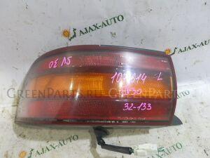 Стоп-сигнал на Toyota Camry SV30 32133