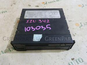 Монитор на Hino Dutro XZU342 S05C 8321037120D, 625144910
