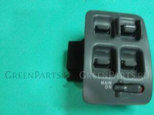 Блок упр. стеклоподъемниками на Honda CR-V RD1 B20B 45