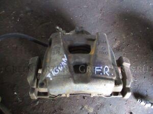 Суппорт на Volkswagen Tiguan 5N1 5N2