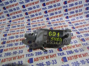Стартер на Honda Fit GD1 L13A 2015464