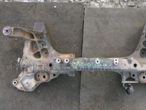 Балка под двигатель на Mitsubishi Galant EC5A, EC1A, EC3A, EC7A
