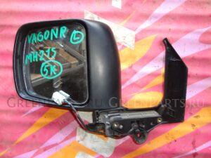 Зеркало на Suzuki Wagon R MH21S