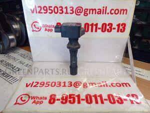 Катушка зажигания на Mazda L3VDT L3G2-18-100B