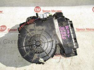 Мотор печки на Honda STEPWAGON RG1