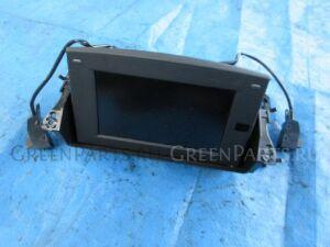Монитор на Mazda Rx-8 SE3P