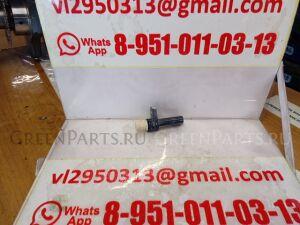 Датчик скорости на Honda FIT,FREED GE6,GE8,GB3 L13A, L15A 28820-RE5-003