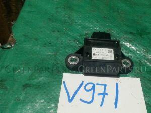 Датчик на Mitsubishi Pajero v83w, v87w, v93w, v97w, v98w 6G75 MN116715