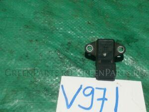 Датчик на Mitsubishi Pajero v83w, v87w, v93w, v97w, v98w 6G75 MN153281