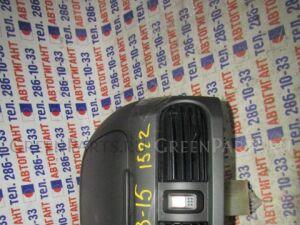Бардачок на Nissan Sunny FB15 QG15-DE 111522
