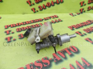 Главный тормозной цилиндр на Mazda Axela BK5P ZYVE