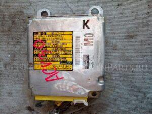 Блок управления abs на Toyota Camry ACV30 2AZ-FE 89170-33440
