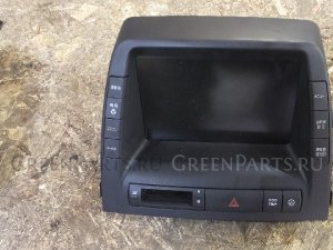 Монитор на Toyota Prius NHW20 1NZ 5519