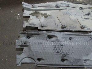 Защита на Volkswagen Tiguan 5N1, 5N2 caw, cawa, cawb