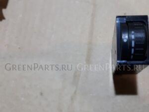 Кнопка на Subaru Impreza XV GPE FB20