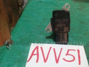 Датчик расхода воздуха на Toyota Camry ACV51, ASV50, GSV50, AVV50 2ARFXE 2220428010