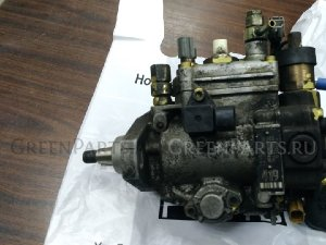 Тнвд на Toyota Ipsum CXM10 3C 22100-6e190