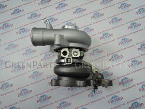 Турбина на Mitsubishi L200 K74T 4D56 49135-02110, 49135-02100, MR212759, MR224978