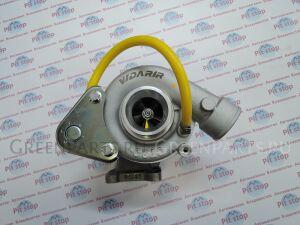 Турбина на Toyota Cresta LX90 2L 17201-54060, CT-20