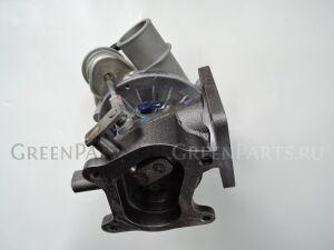 Турбина на Mazda Proceed UVL6R WL-T WL11-13-700A, WL11-13-700B, WL84-13-700A, XN349G34