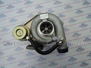 Турбина на Hyundai HD72 HD D4AE 28230-41422