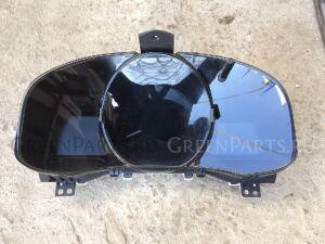 Спидометр на Honda Fit GP5 LEB FIT1718