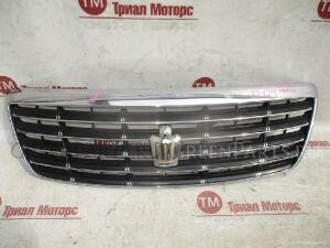 Решетка радиатора на Toyota Crown GRS182