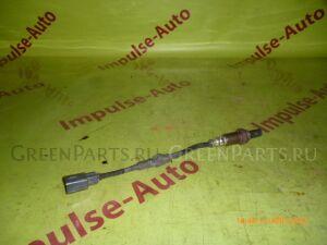 Лямбда-зонд на Toyota Ractis SCP100 2SZ-FE 89465-52250