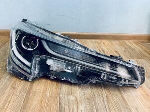 Фара на Toyota Corolla NRE210H, ZWE211H 12614