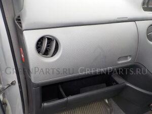 Бардачок на Toyota Sienta NCP81 1NZ