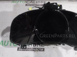 Спидометр на Honda Fit GP5 LEB 3085888