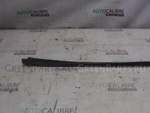 Молдинг лобового стекла на Honda Fit GP5 LEB 3085888