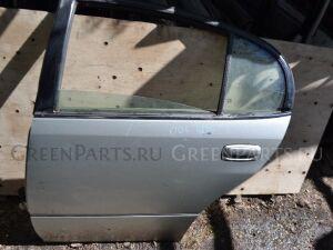 Дверь на Toyota Aristo JZS160, JZS161