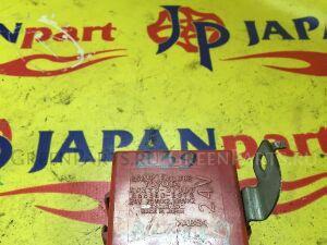 Реле на Toyota Dyna 8937337021 0688002070