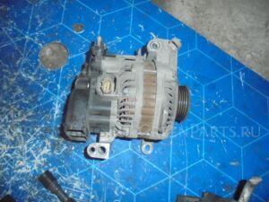 Генератор на Mazda Bongo SKP2V L8
