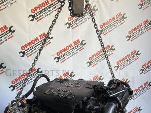 Двигатель на Toyota Avensis CDT220 1CDFTV