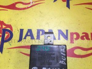 Реле на Toyota Dyna 8593037010