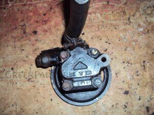 Гур на Honda CR-V B20B