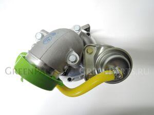 Турбина на Kia Bongo III J3 28200-4X610, 28201-4X610, RHF5