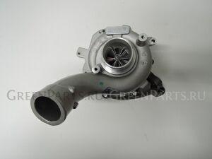 Турбина на Audi A6 CDYA, CDYB, CDYC 776470-5003S, 059145722R, 95512302500, 776470-0001