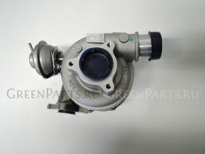 Турбина на Nissan Safari Y61 ZD30 14411-2X900, 14411-2X90A, 705954-0002