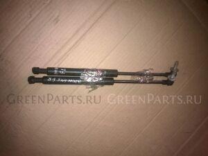 Амортизатор капота на Bmw 545I E60 N62