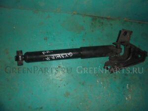 Амортизатор на Mazda Atenza GY3W