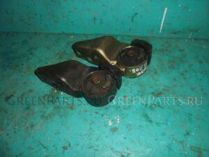 Подушка двигателя на Mazda Demio DW3W