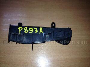 Крепление бампера на Toyota Corolla Fielder NZE141 1NZFE 52562-13060