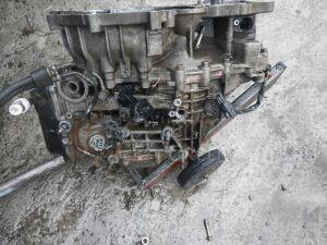 Кпп автоматическая на Mitsubishi RVR N71W 4G93 W4A42
