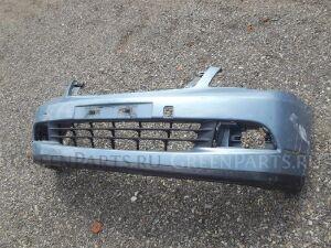 Бампер на Nissan Bluebird Sylphy G11 HR15